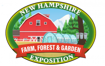 New Hampshire Farm, Forest, Garden Expo